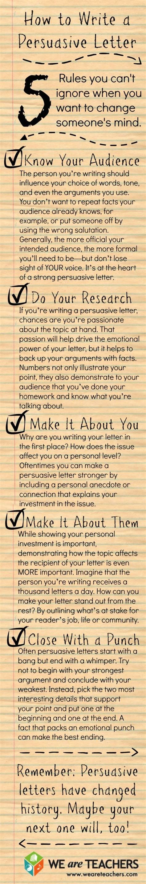 Tips For Persuasive Essays by 47 Best Images About Learning For College Students On High School Students