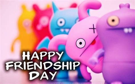 wallpaper whatsapp wala top 3 cute awesome happy friendship day 2014 bengali sms
