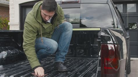 protect  truck bed canadian tire