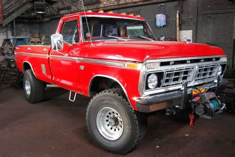 1977 highboy ford for sale html autos post