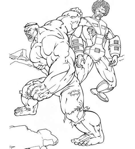 coloring pages of lego hulk free coloring pages of lego hulk
