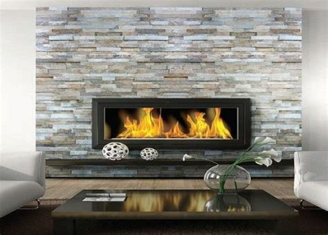 103 best stone fireplaces images on pinterest fireplace