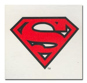 superman henna tattoo superman temporary
