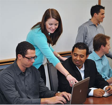 Ucf Mba Evening Program by Ucf Professional Mba Is Back In Sanford Lake For Fall