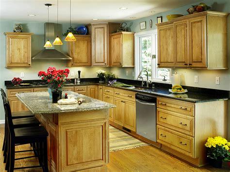 kitchen cabinets milwaukee custom kitchen cabinets milwaukee bar cabinet