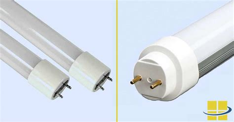 troubleshooting led lights flickering led lights a complete troubleshooting guide