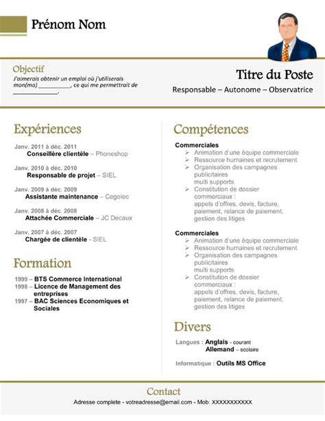 Lettre De Motivation De Receptionniste Exemple Cv Receptionniste D Hotel Cv Anonyme