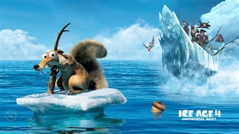 wallpaper cartoon ice age ice age 4 cartoon wallpaper for android cartoons wallpapers