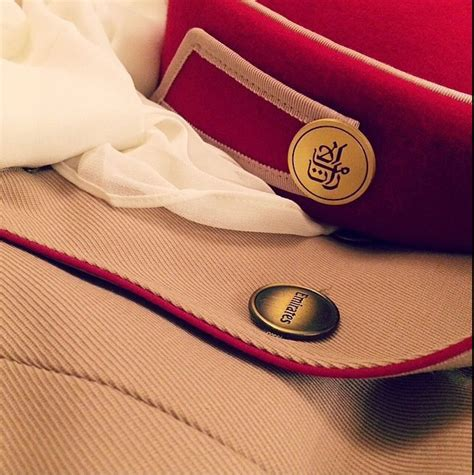 emirates career cabin crew emirates cabin crew details my style