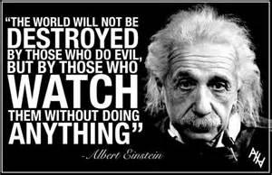 Einstein Meme - albert einstein political quote political memes today