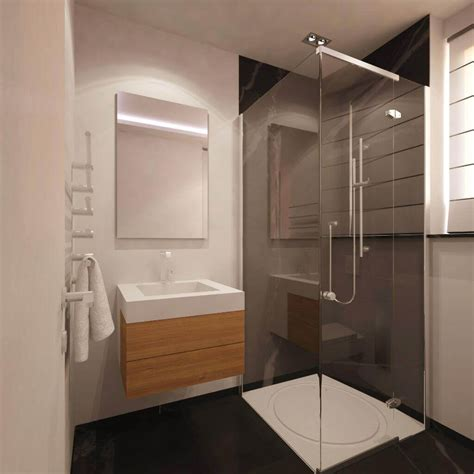 Kleines Badezimmer Planen Ideen by Kleines Bad Planen Bad Planen Kleines Bad Wohnideen