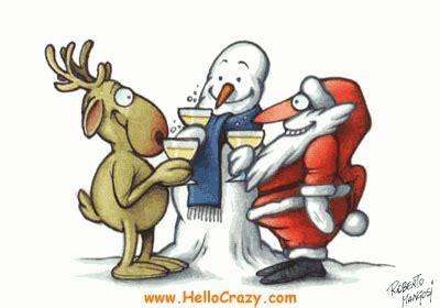 wwwhellocrazycom     merry christmas   happy newyear