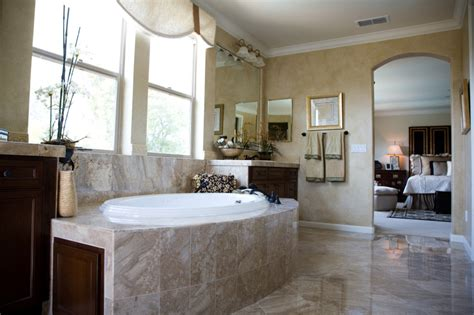 relaxing bathroom retreat create a luxury spa oasis the design bathroom design ideas for a spa retreat