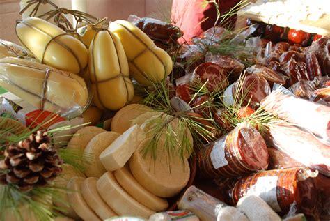 cucina tradizionale calabrese cucina tipica calabrese peperoncino e non