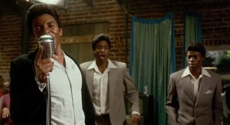 biography james brown movie get on up the james brown story soundtrack list