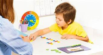 How To Become A Aba Therapist by 1 On 1 Aba Therapy Autism Therapeutic Services