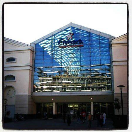Shopping Genua by Fiumara Shopping Genoa 2018 All You Need To