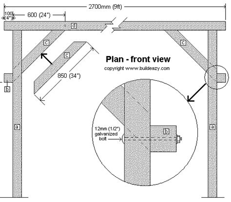 a frame plans free porch swing a frame plans free pdf woodworking
