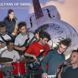 sultans of swing song meaning sultans of swing listen and stream free music albums
