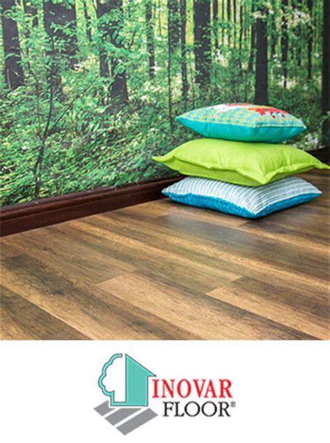 Laminate Flooring   Laminated Flooring Suppliers   Inovar