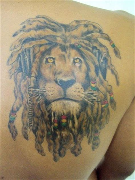 tattoo prices jamaica 78 best images about the best symbolic lion tattoo designs