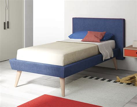 childrens bed woody hug children s bed contemporary childrens beds