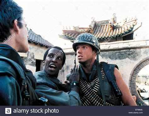 matthew modine photos full metal jacket matthew modine full metal jacket stock photos matthew