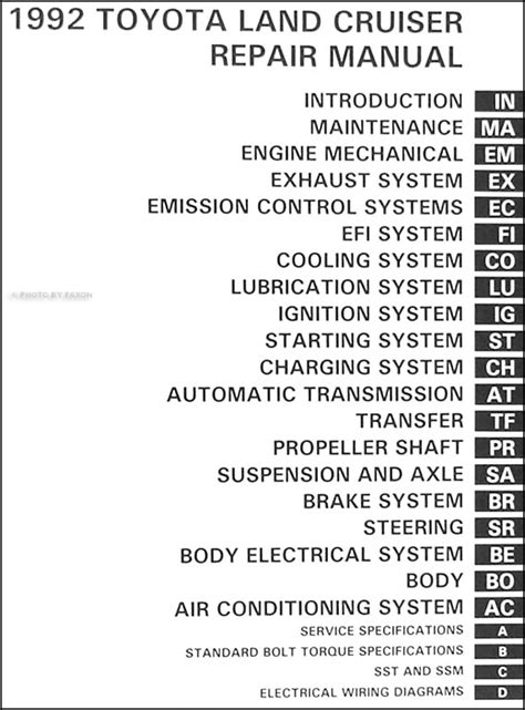 free service manuals online 1992 toyota mr2 electronic toll collection service manual auto repair manual free download 1992