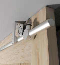 ceiling mounted barn door ceiling mount bracket stainless steel sliding barn wood