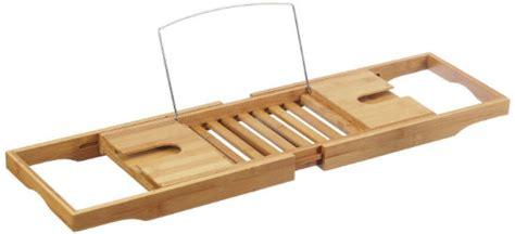 accessori per lade da tavolo 5 bandejas para ba 241 era para leer en el ba 241 o libr 243 patas