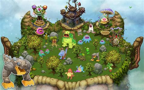 my singing monsters apk my singing monsters apk v1 3 8 mod money hit maxz