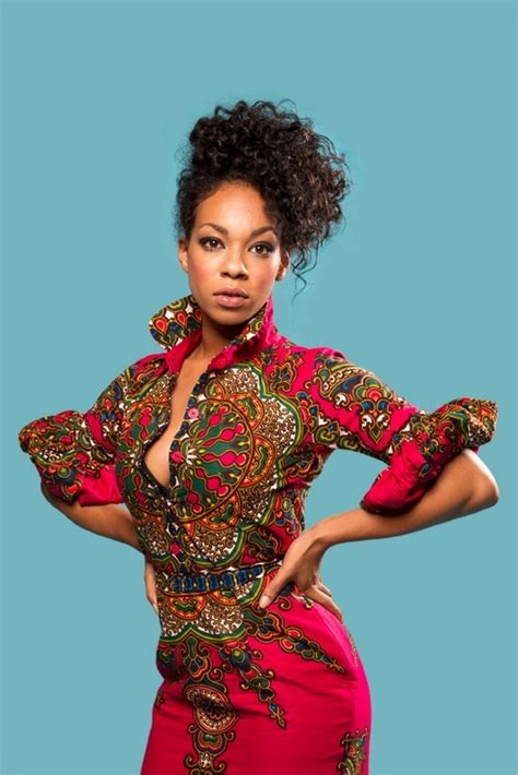 african american womens clothing gallery african shirts for women
