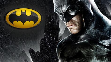 batman batman photo 34783687 fanpop