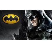 Batman  Photo 34783687 Fanpop