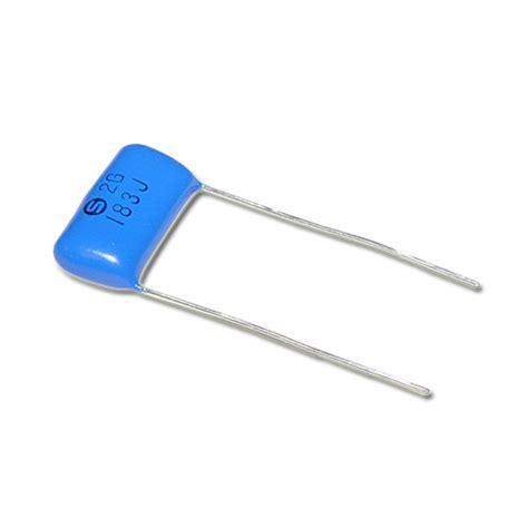 samwha capacitor order code 2g 183j samwha capacitor 0 018uf 400v polyester radial 2020001091