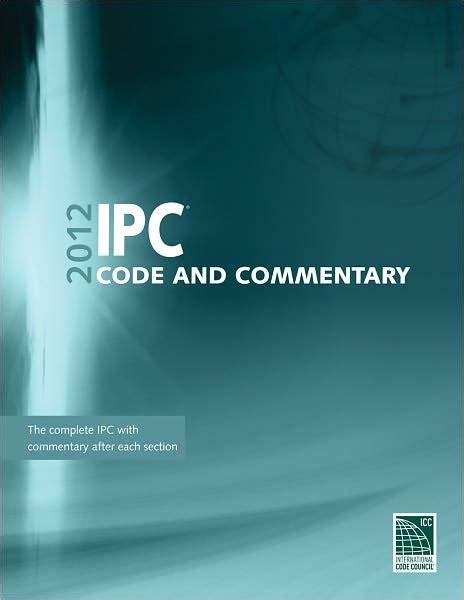 International Plumbing Code Pdf by 2012 International Plumbing Code Commentary Pdf Kyqygypufigu