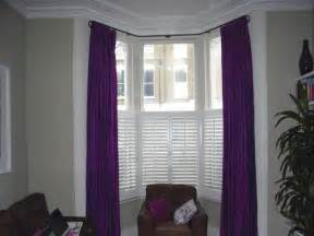 bay window curtains for sale window design archives bukit