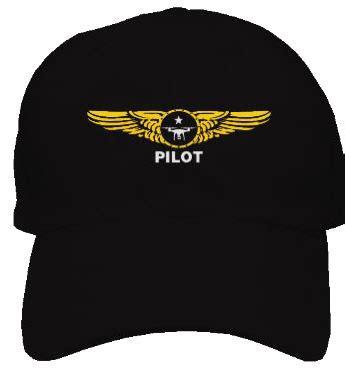 Topi Basebal Dji Pilot i designed a dji phantom pilot hat dji forum