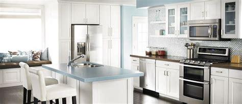 shenandoah cabinets dominion kitchen remodel pinterest 17 best images about shenandoah kitchens on pinterest
