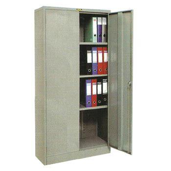Lemari Arsip Kayu Olympic lemari arsip daftar harga jual alat kantor jakarta