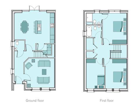 floor plan assistance 100 floor plan assistance country style house plan