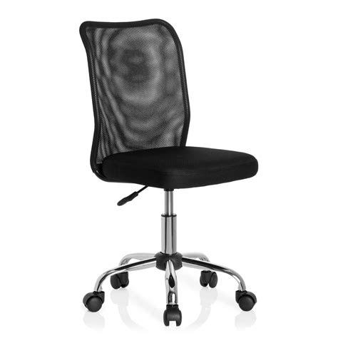 sedia scrivania sedia per scrivania ragazzi junior rete sedile ergonomico