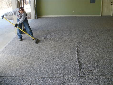 Garage Floor Paint Or Sealer Concrete Floor Sealing Companies Gurus Floor