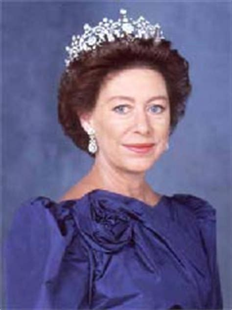 Diana Grave by Princess Margaret Biography News Photos And Videos