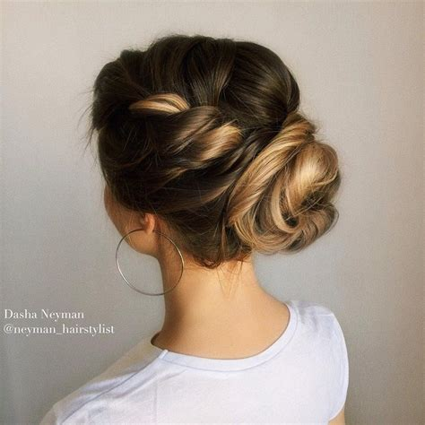 Wedding Hairstyles Updos With Fascinators by 66 Best Fascinator Hair Style Ideas Images On