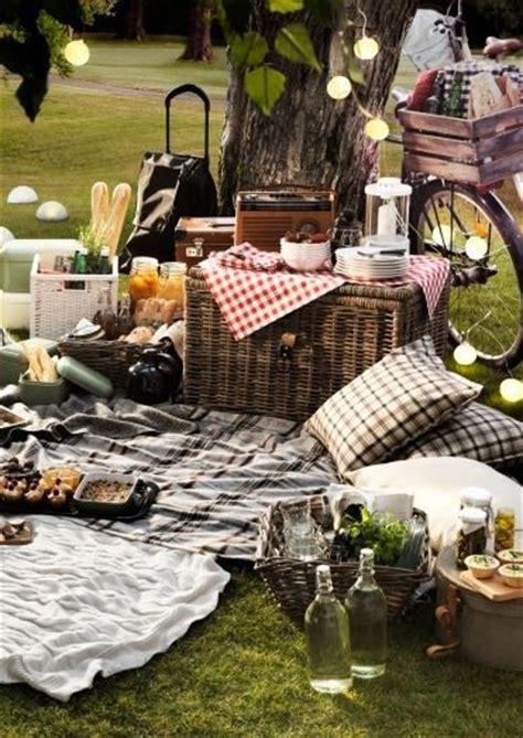 25 best ideas about night picnic on pinterest summer