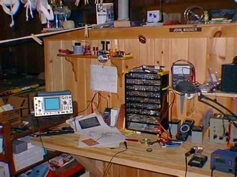my work bench sw 30 manhattan style de kb1ens