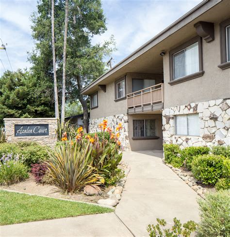 2 bedroom apartments in sacramento 2 bedroom apartments sacramento 28 images 2 bedroom