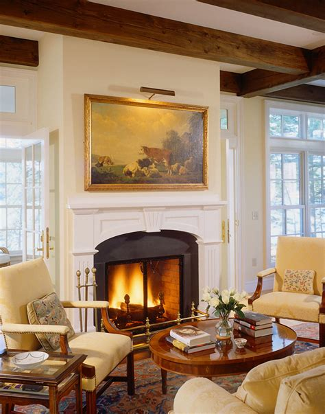 cozy bedroom fireplace home decor pinterest small family room design ideas living tv furniture