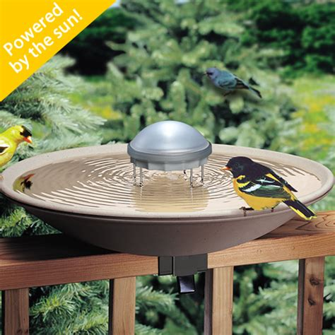best 28 bird bath mister misters and birdbath